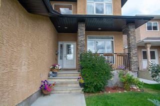 Photo 2: 110 LAKELAND Drive: Beaumont House for sale : MLS®# E4174188