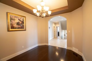 Photo 11: 110 LAKELAND Drive: Beaumont House for sale : MLS®# E4174188