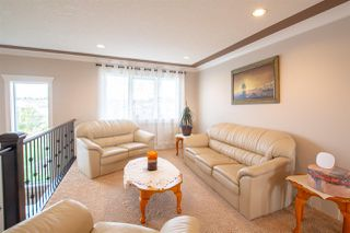 Photo 16: 110 LAKELAND Drive: Beaumont House for sale : MLS®# E4174188