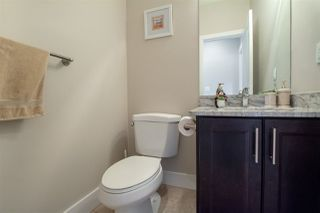 Photo 13: 110 LAKELAND Drive: Beaumont House for sale : MLS®# E4174188