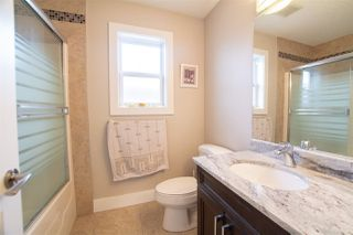 Photo 21: 110 LAKELAND Drive: Beaumont House for sale : MLS®# E4174188