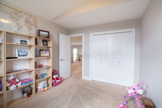 Photo 22: 110 LAKELAND Drive: Beaumont House for sale : MLS®# E4174188