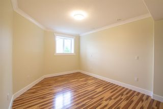 Photo 24: 110 LAKELAND Drive: Beaumont House for sale : MLS®# E4174188
