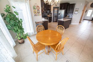 Photo 7: 110 LAKELAND Drive: Beaumont House for sale : MLS®# E4174188