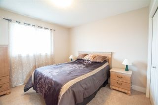 Photo 20: 110 LAKELAND Drive: Beaumont House for sale : MLS®# E4174188