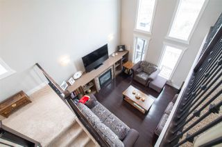 Photo 15: 110 LAKELAND Drive: Beaumont House for sale : MLS®# E4174188