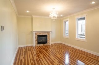 Photo 23: 110 LAKELAND Drive: Beaumont House for sale : MLS®# E4174188