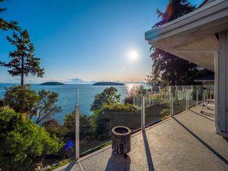 Photo 18: 6361 SUNSHINE COAST Highway in Sechelt: Sechelt District House for sale (Sunshine Coast)  : MLS®# R2411621