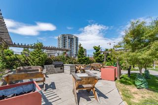 Photo 18: 807 8288 GRANVILLE Avenue in Richmond: Brighouse South Condo for sale : MLS®# R2412681