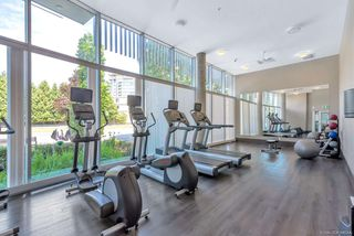 Photo 2: 807 8288 GRANVILLE Avenue in Richmond: Brighouse South Condo for sale : MLS®# R2412681