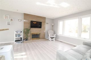 Photo 6: 3637 Centennial Drive in Saskatoon: Pacific Heights Residential for sale : MLS®# SK789895
