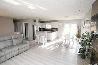 Photo 9: 3637 Centennial Drive in Saskatoon: Pacific Heights Residential for sale : MLS®# SK789895