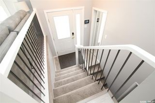 Photo 3: 3637 Centennial Drive in Saskatoon: Pacific Heights Residential for sale : MLS®# SK789895