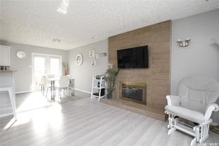 Photo 7: 3637 Centennial Drive in Saskatoon: Pacific Heights Residential for sale : MLS®# SK789895
