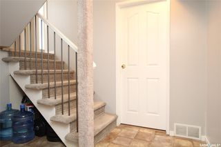 Photo 20: 3637 Centennial Drive in Saskatoon: Pacific Heights Residential for sale : MLS®# SK789895