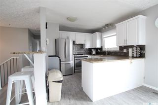 Photo 11: 3637 Centennial Drive in Saskatoon: Pacific Heights Residential for sale : MLS®# SK789895