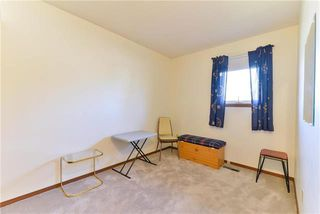 Photo 10: 1449 Chancellor Drive in Winnipeg: Waverley Heights Residential for sale (1L)  : MLS®# 1929768