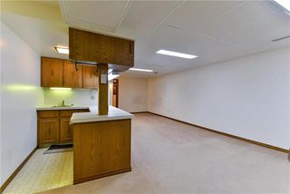 Photo 13: 1449 Chancellor Drive in Winnipeg: Waverley Heights Residential for sale (1L)  : MLS®# 1929768