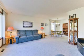 Photo 2: 1449 Chancellor Drive in Winnipeg: Waverley Heights Residential for sale (1L)  : MLS®# 1929768