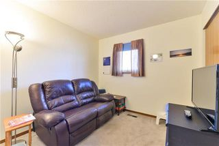Photo 9: 1449 Chancellor Drive in Winnipeg: Waverley Heights Residential for sale (1L)  : MLS®# 1929768