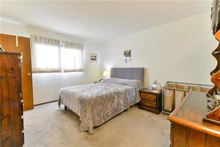 Photo 8: 1449 Chancellor Drive in Winnipeg: Waverley Heights Residential for sale (1L)  : MLS®# 1929768