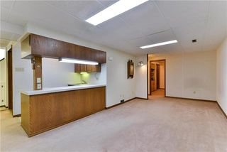 Photo 12: 1449 Chancellor Drive in Winnipeg: Waverley Heights Residential for sale (1L)  : MLS®# 1929768