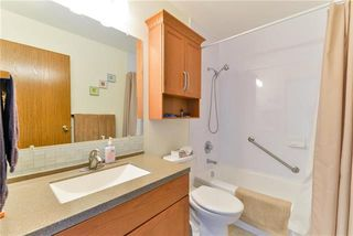 Photo 11: 1449 Chancellor Drive in Winnipeg: Waverley Heights Residential for sale (1L)  : MLS®# 1929768