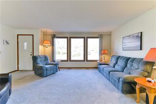 Photo 4: 1449 Chancellor Drive in Winnipeg: Waverley Heights Residential for sale (1L)  : MLS®# 1929768
