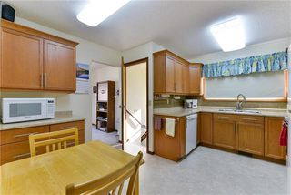 Photo 7: 1449 Chancellor Drive in Winnipeg: Waverley Heights Residential for sale (1L)  : MLS®# 1929768