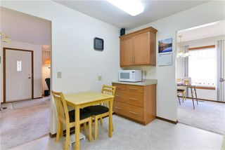 Photo 6: 1449 Chancellor Drive in Winnipeg: Waverley Heights Residential for sale (1L)  : MLS®# 1929768