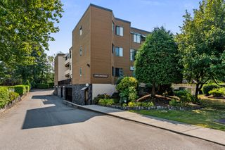 "Photo 21: 12 11900 228 Street in Maple Ridge: East Central Condo for sale in ""MOONLIGHT GROVE"" : MLS®# R2416028"