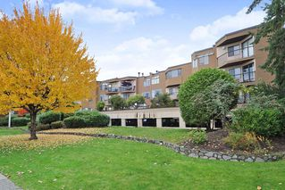 "Main Photo: 12 11900 228 Street in Maple Ridge: East Central Condo for sale in ""MOONLIGHT GROVE"" : MLS®# R2416028"