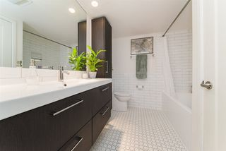 """Photo 14: 105 1750 MAPLE Street in Vancouver: Kitsilano Condo for sale in """"MAPLEWOOD PLACE"""" (Vancouver West)  : MLS®# R2416192"""