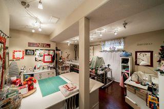Photo 24: 614 HUNTERS Close in Edmonton: Zone 14 House for sale : MLS®# E4178376
