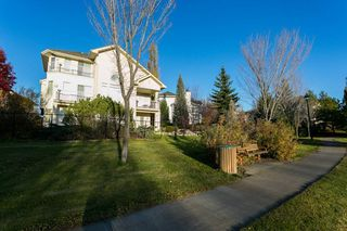 Photo 30: 614 HUNTERS Close in Edmonton: Zone 14 House for sale : MLS®# E4178376