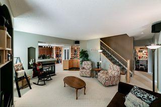 Photo 21: 614 HUNTERS Close in Edmonton: Zone 14 House for sale : MLS®# E4178376