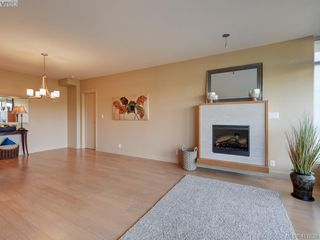 Photo 12: 503 365 Waterfront Crescent in VICTORIA: Vi Rock Bay Condo Apartment for sale (Victoria)  : MLS®# 417638