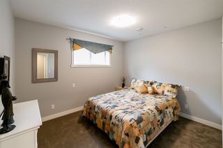 Photo 21: 515 55101 Ste Anne Trail: Rural Lac Ste. Anne County House for sale : MLS®# E4183699