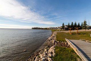 Photo 48: 515 55101 Ste Anne Trail: Rural Lac Ste. Anne County House for sale : MLS®# E4183699
