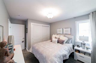 Photo 39: 515 55101 Ste Anne Trail: Rural Lac Ste. Anne County House for sale : MLS®# E4183699