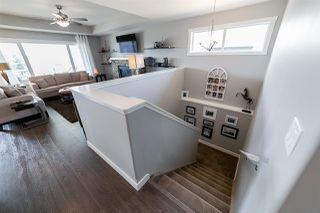 Photo 16: 515 55101 Ste Anne Trail: Rural Lac Ste. Anne County House for sale : MLS®# E4183699