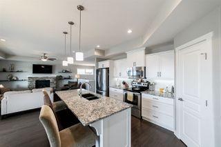 Photo 8: 515 55101 Ste Anne Trail: Rural Lac Ste. Anne County House for sale : MLS®# E4183699