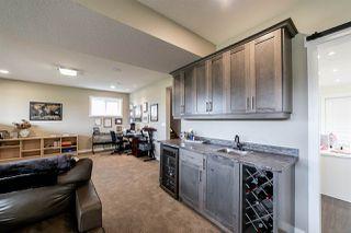 Photo 41: 515 55101 Ste Anne Trail: Rural Lac Ste. Anne County House for sale : MLS®# E4183699
