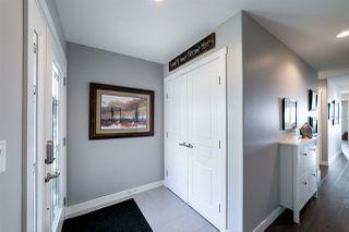 Photo 2: 515 55101 Ste Anne Trail: Rural Lac Ste. Anne County House for sale : MLS®# E4183699