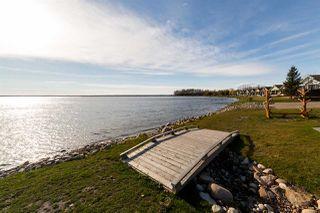 Photo 50: 515 55101 Ste Anne Trail: Rural Lac Ste. Anne County House for sale : MLS®# E4183699