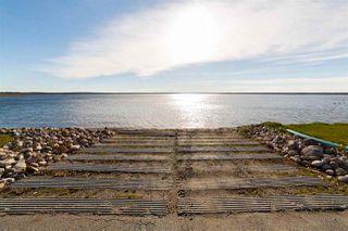 Photo 49: 515 55101 Ste Anne Trail: Rural Lac Ste. Anne County House for sale : MLS®# E4183699