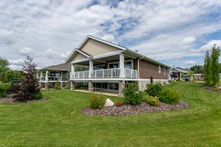 Photo 23: 515 55101 Ste Anne Trail: Rural Lac Ste. Anne County House for sale : MLS®# E4183699