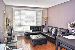 Photo 2: 303 14333 104 Avenue in Surrey: Whalley Condo for sale (North Surrey)  : MLS®# R2428060