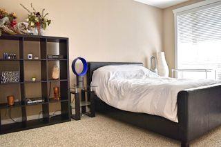 Photo 4: 303 14333 104 Avenue in Surrey: Whalley Condo for sale (North Surrey)  : MLS®# R2428060