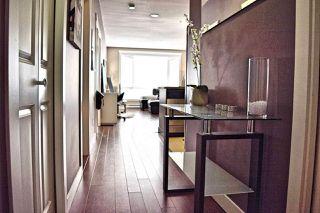 Photo 6: 303 14333 104 Avenue in Surrey: Whalley Condo for sale (North Surrey)  : MLS®# R2428060